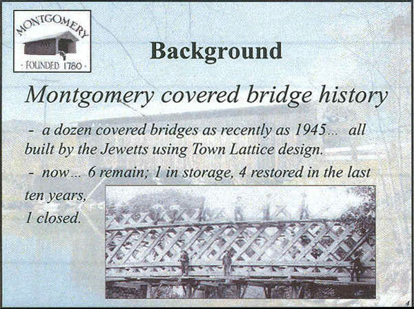 Longley Covered Bridge Powerpoint Page 4